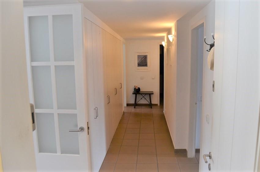 333-lloguer-apartament-cadaques-alquier-apartamento-cadaques-location-cadaques-rental-cadaques-13