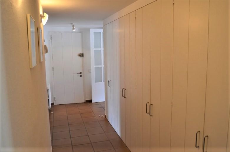 333-lloguer-apartament-cadaques-alquier-apartamento-cadaques-location-cadaques-rental-cadaques-14