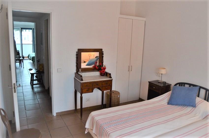 333-lloguer-apartament-cadaques-alquier-apartamento-cadaques-location-cadaques-rental-cadaques-16