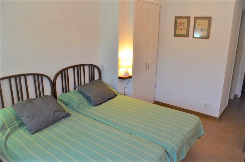 333-lloguer-apartament-cadaques-alquier-apartamento-cadaques-location-cadaques-rental-cadaques-17.1