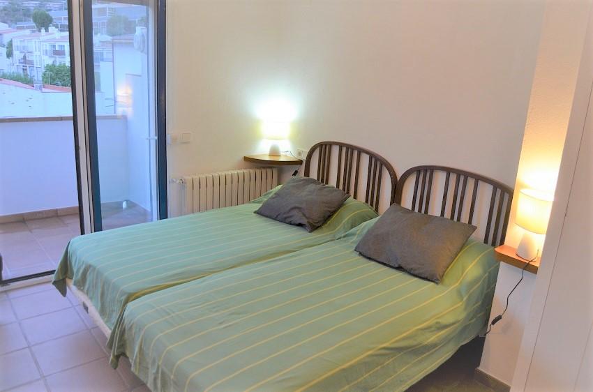 333-lloguer-apartament-cadaques-alquier-apartamento-cadaques-location-cadaques-rental-cadaques-17