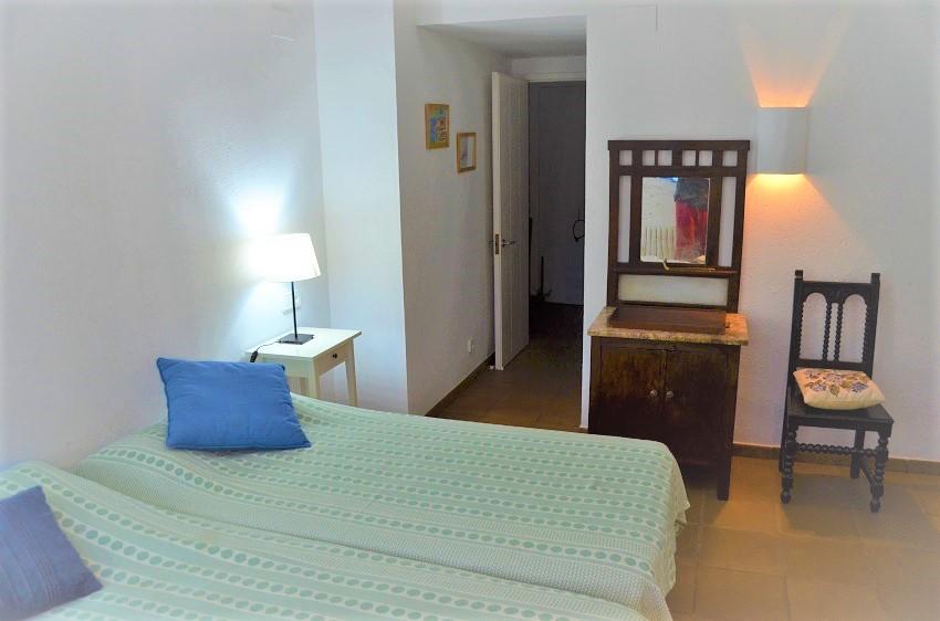 333-lloguer-apartament-cadaques-alquier-apartamento-cadaques-location-cadaques-rental-cadaques-18.1