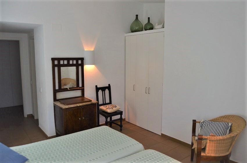 333-lloguer-apartament-cadaques-alquier-apartamento-cadaques-location-cadaques-rental-cadaques-18.2