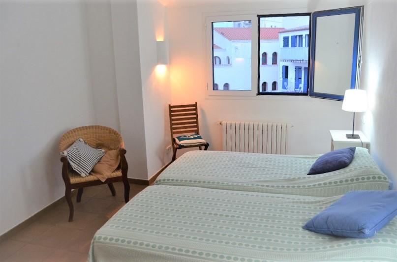 333-lloguer-apartament-cadaques-alquier-apartamento-cadaques-location-cadaques-rental-cadaques-18