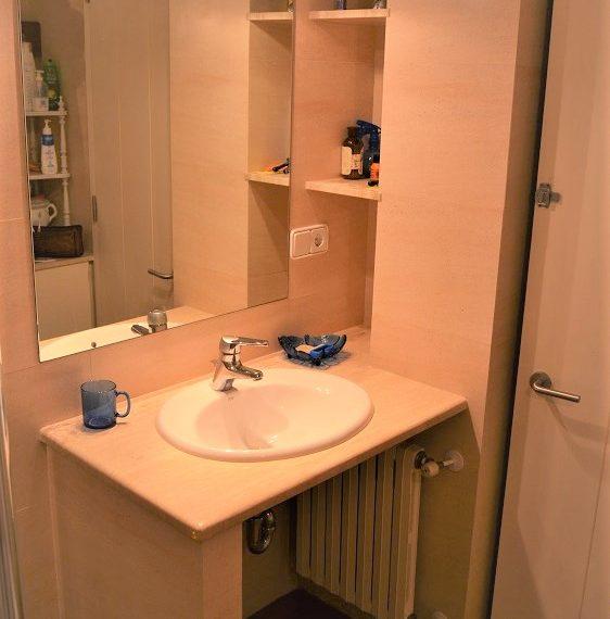 333-lloguer-apartament-cadaques-alquier-apartamento-cadaques-location-cadaques-rental-cadaques-20
