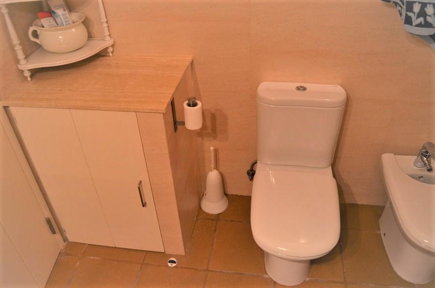 333-lloguer-apartament-cadaques-alquier-apartamento-cadaques-location-cadaques-rental-cadaques-21