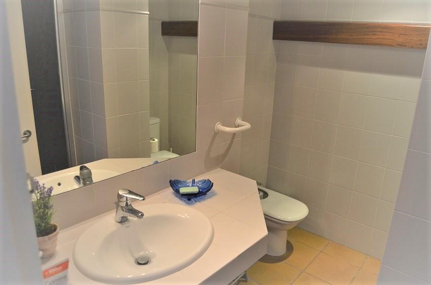 333-lloguer-apartament-cadaques-alquier-apartamento-cadaques-location-cadaques-rental-cadaques-23