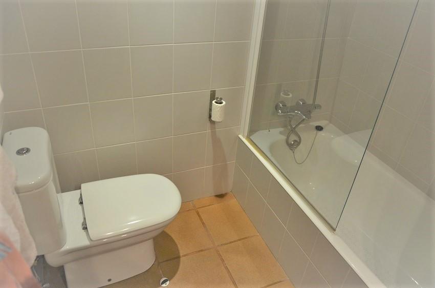 333-lloguer-apartament-cadaques-alquier-apartamento-cadaques-location-cadaques-rental-cadaques-24
