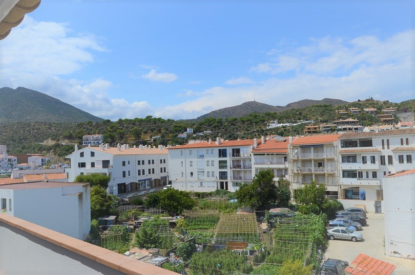 333-lloguer-apartament-cadaques-alquier-apartamento-cadaques-location-cadaques-rental-cadaques-3