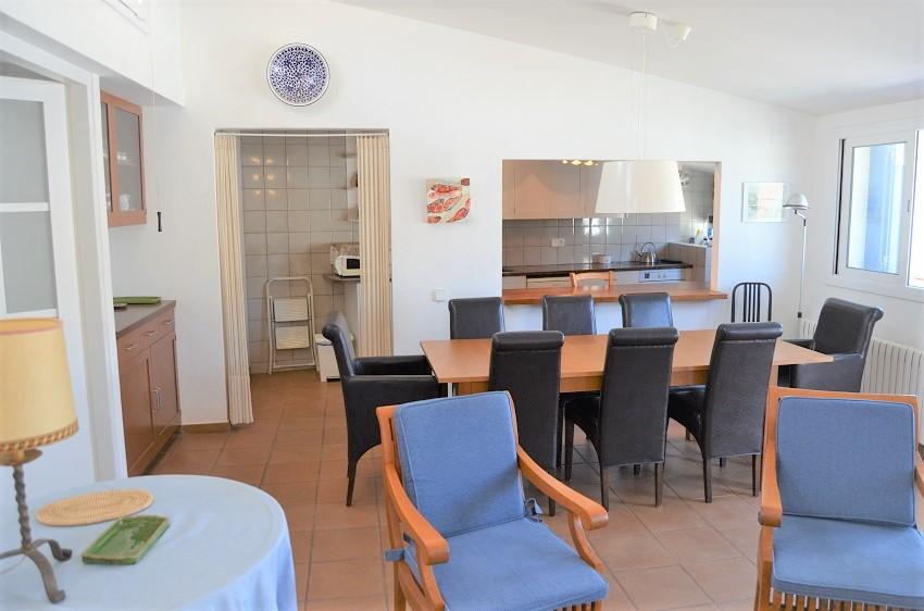 333-lloguer-apartament-cadaques-alquier-apartamento-cadaques-location-cadaques-rental-cadaques-4