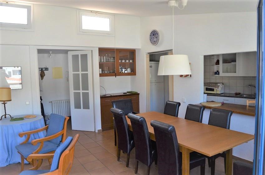 333-lloguer-apartament-cadaques-alquier-apartamento-cadaques-location-cadaques-rental-cadaques-5