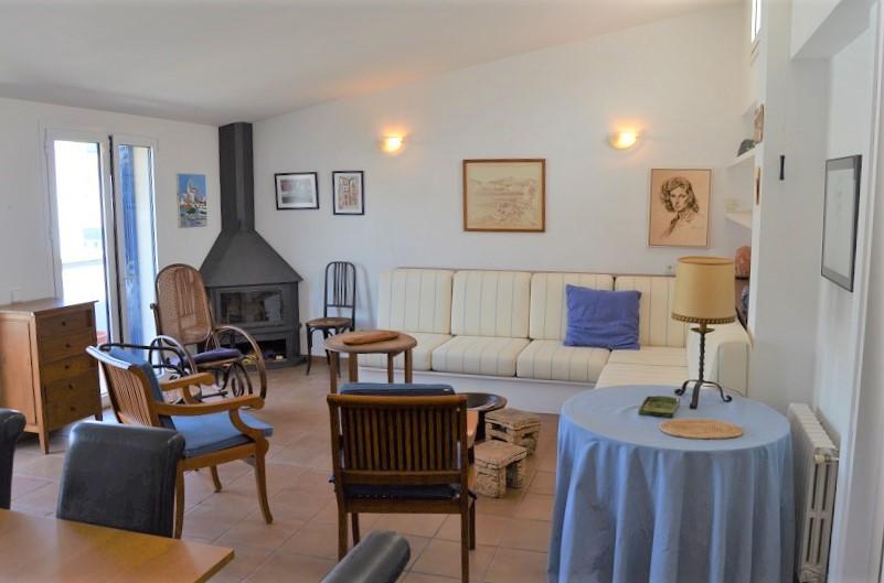 333-lloguer-apartament-cadaques-alquier-apartamento-cadaques-location-cadaques-rental-cadaques-6