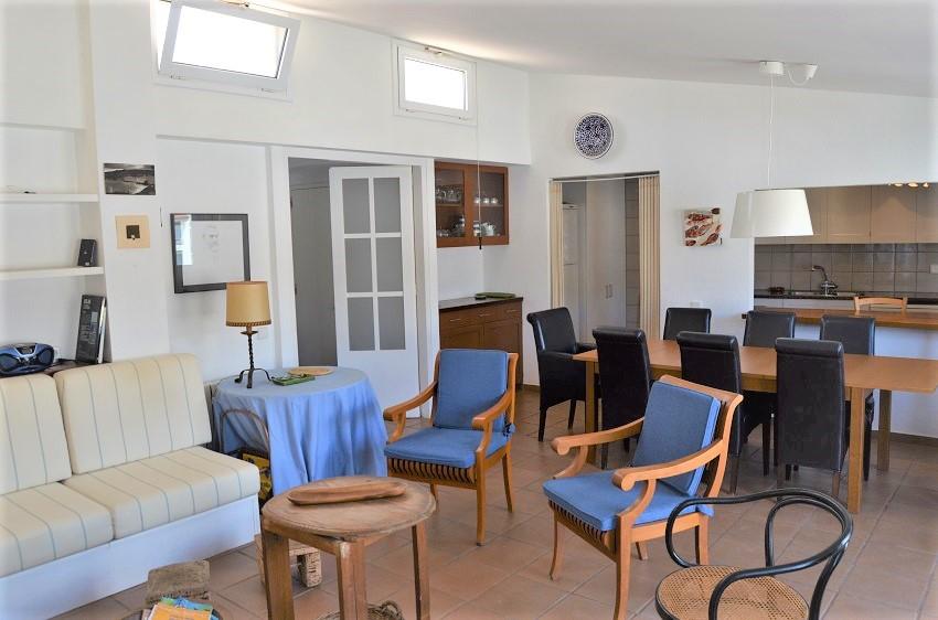 333-lloguer-apartament-cadaques-alquier-apartamento-cadaques-location-cadaques-rental-cadaques-7