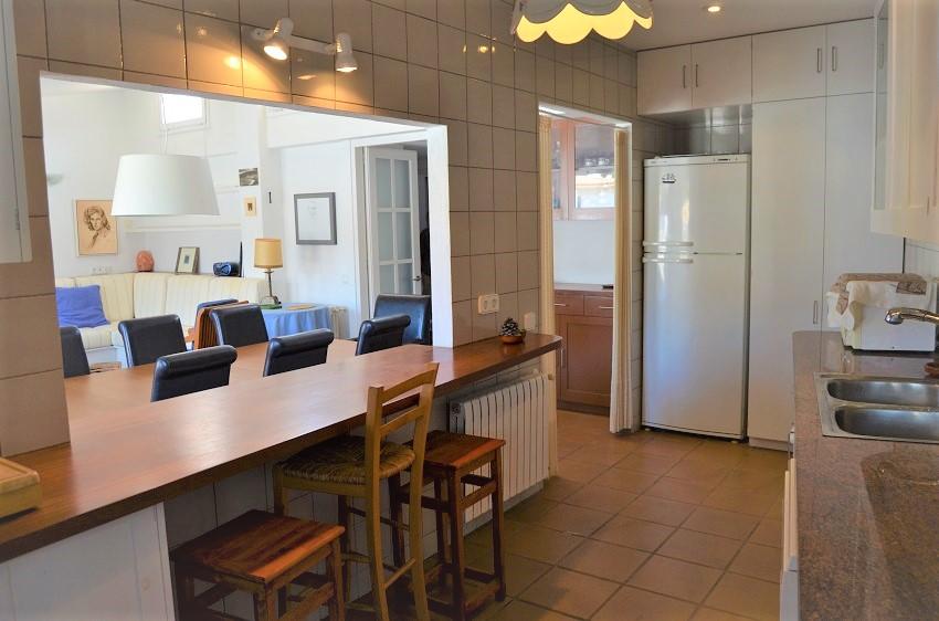 333-lloguer-apartament-cadaques-alquier-apartamento-cadaques-location-cadaques-rental-cadaques-8