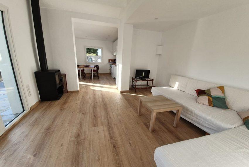 334-apartament-lloguer-cadaques-apartamento-alquiler-cadaques-flat-rental-cadaques-appartement-location-cadaques-immobiliaria-inmobiliaria-realestateagency-immobilier-5