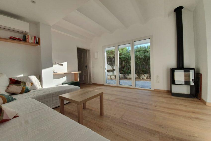 334-apartament-lloguer-cadaques-apartamento-alquiler-cadaques-flat-rental-cadaques-appartement-location-cadaques-immobiliaria-inmobiliaria-realestateagency-immobilier-6