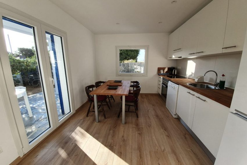 334-apartament-lloguer-cadaques-apartamento-alquiler-cadaques-flat-rental-cadaques-appartement-location-cadaques-immobiliaria-inmobiliaria-realestateagency-immobilier-7