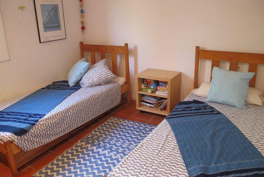337-casa-alquiler-cadaques-location-maison-cadaques-lloguer-casa-cadaques-home-rental-cadaques-10
