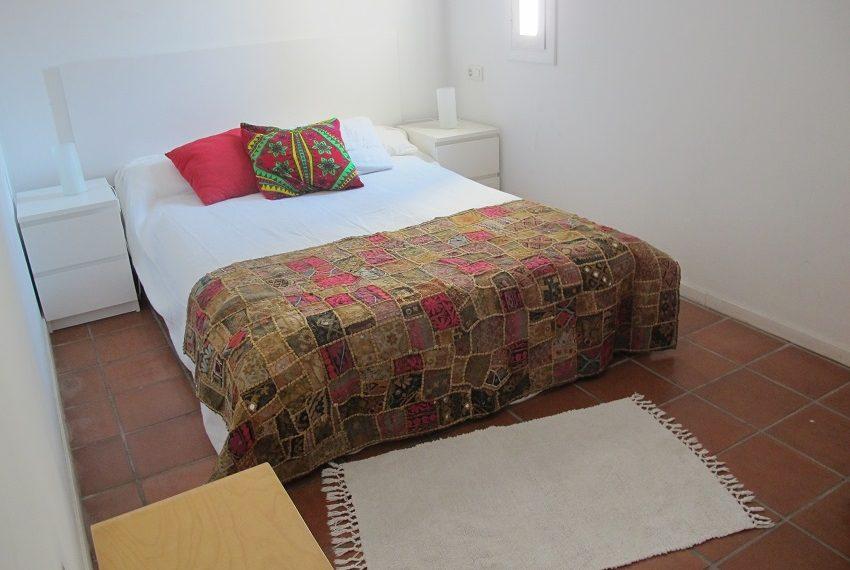 337-casa-alquiler-cadaques-location-maison-cadaques-lloguer-casa-cadaques-home-rental-cadaques-11