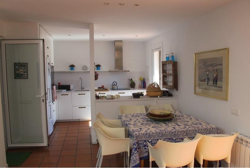 337-casa-alquiler-cadaques-location-maison-cadaques-lloguer-casa-cadaques-home-rental-cadaques-6