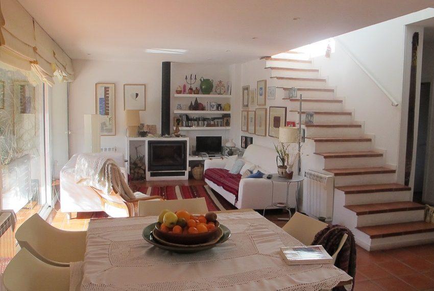 337-casa-alquiler-cadaques-location-maison-cadaques-lloguer-casa-cadaques-home-rental-cadaques-7