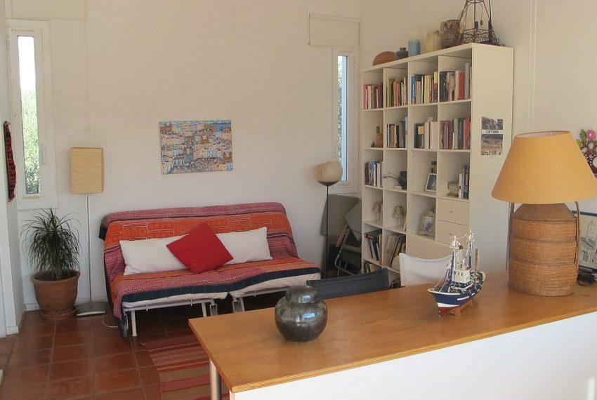 337-casa-alquiler-cadaques-location-maison-cadaques-lloguer-casa-cadaques-home-rental-cadaques-8