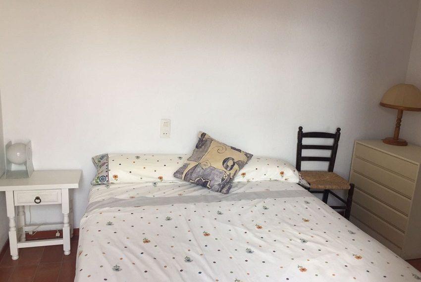 341-casa-alquiler-cadaques-maison-location-cadaques-rental-home-casa-lloguer-cadaques-11