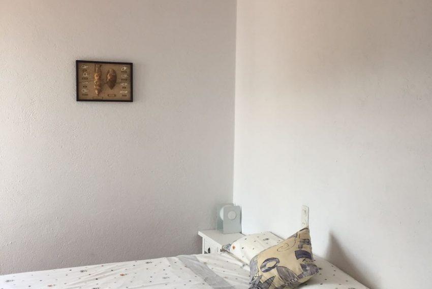 341-casa-alquiler-cadaques-maison-location-cadaques-rental-home-casa-lloguer-cadaques-12