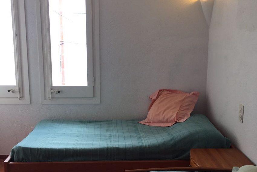 341-casa-alquiler-cadaques-maison-location-cadaques-rental-home-casa-lloguer-cadaques-13