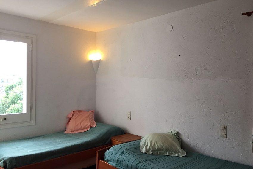 341-casa-alquiler-cadaques-maison-location-cadaques-rental-home-casa-lloguer-cadaques-14