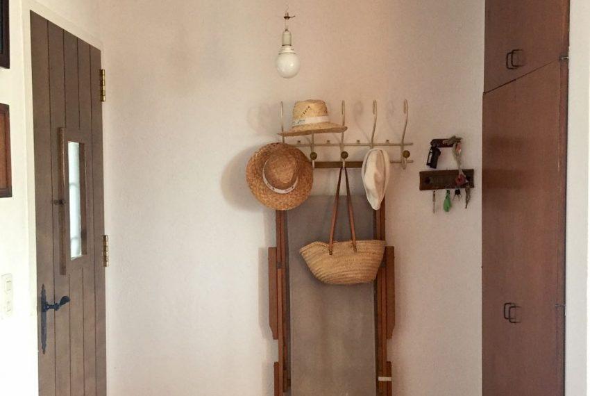 341-casa-alquiler-cadaques-maison-location-cadaques-rental-home-casa-lloguer-cadaques-15