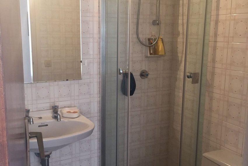 341-casa-alquiler-cadaques-maison-location-cadaques-rental-home-casa-lloguer-cadaques-16