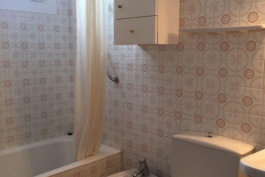 341-casa-alquiler-cadaques-maison-location-cadaques-rental-home-casa-lloguer-cadaques-17