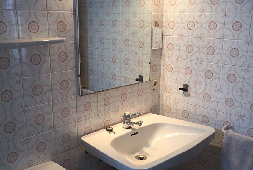341-casa-alquiler-cadaques-maison-location-cadaques-rental-home-casa-lloguer-cadaques-18