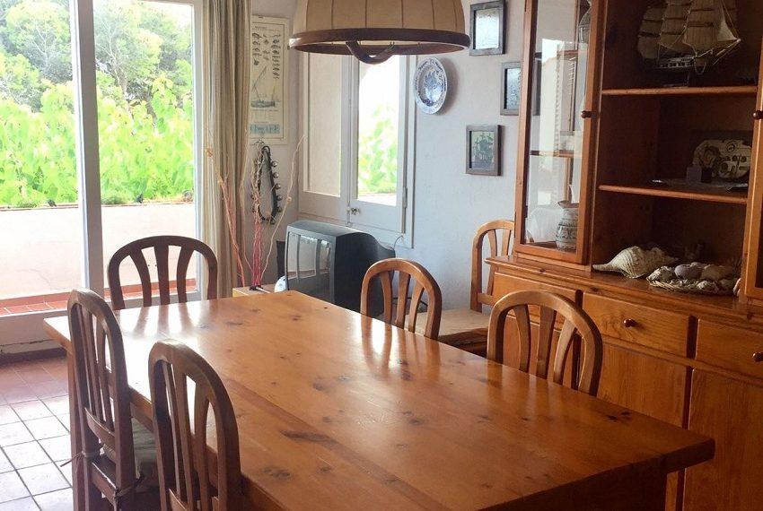 341-casa-alquiler-cadaques-maison-location-cadaques-rental-home-casa-lloguer-cadaques-4