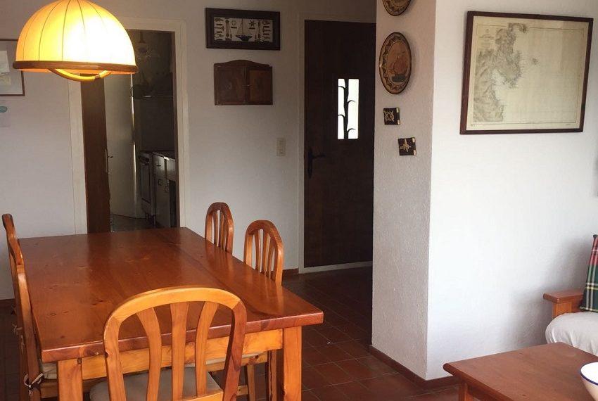 341-casa-alquiler-cadaques-maison-location-cadaques-rental-home-casa-lloguer-cadaques-5