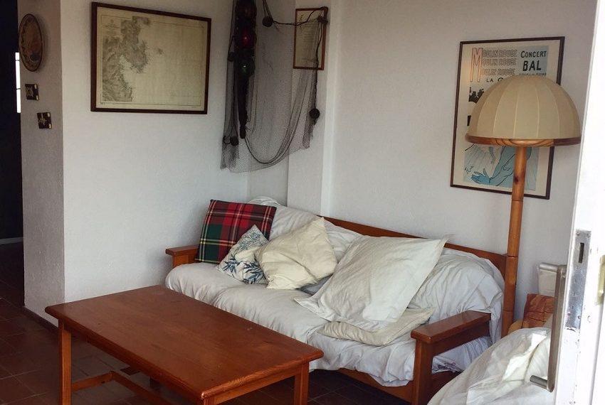 341-casa-alquiler-cadaques-maison-location-cadaques-rental-home-casa-lloguer-cadaques-6