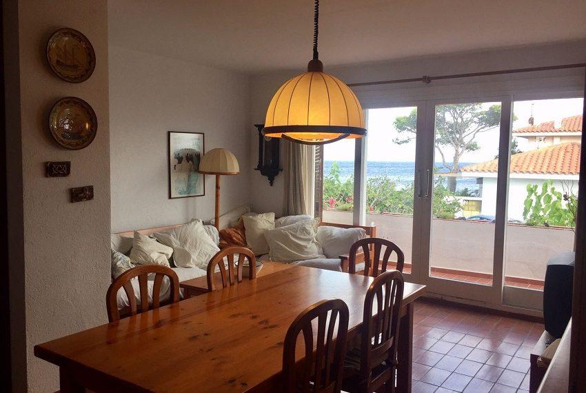 341-casa-alquiler-cadaques-maison-location-cadaques-rental-home-casa-lloguer-cadaques-7