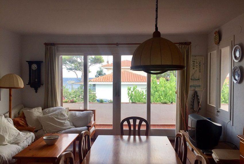 341-casa-alquiler-cadaques-maison-location-cadaques-rental-home-casa-lloguer-cadaques-8
