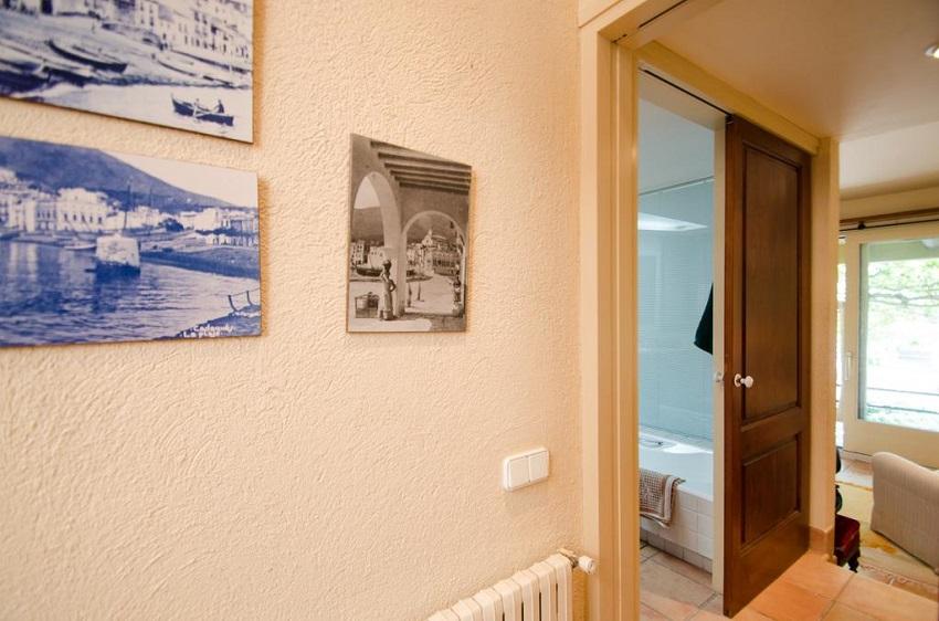 343-casa-lloguer-cadaques-casa-alquiler-cadaques-home-house-rental-cadaques-maison-location-cadaques-immobiliaria-inmobiliaria-real-estate-agency-agence-immobilière-16