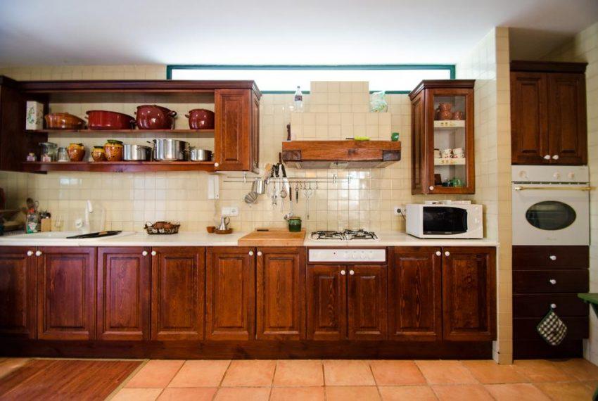 343-casa-lloguer-cadaques-casa-alquiler-cadaques-home-house-rental-cadaques-maison-location-cadaques-immobiliaria-inmobiliaria-real-estate-agency-agence-immobilière-21