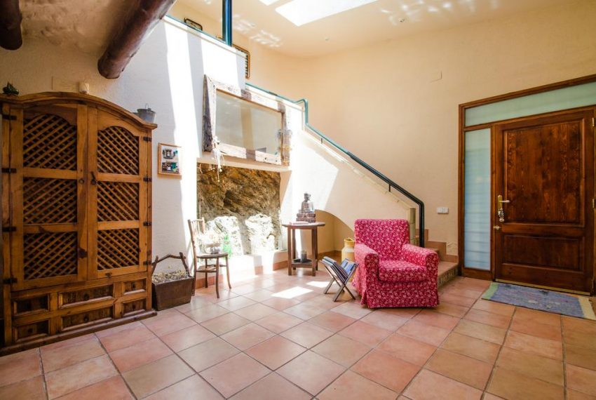 343-casa-lloguer-cadaques-casa-alquiler-cadaques-home-house-rental-cadaques-maison-location-cadaques-immobiliaria-inmobiliaria-real-estate-agency-agence-immobilière-25