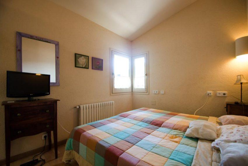 343-casa-lloguer-cadaques-casa-alquiler-cadaques-home-house-rental-cadaques-maison-location-cadaques-immobiliaria-inmobiliaria-real-estate-agency-agence-immobilière-29
