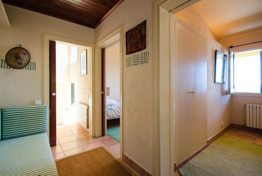 343-casa-lloguer-cadaques-casa-alquiler-cadaques-home-house-rental-cadaques-maison-location-cadaques-immobiliaria-inmobiliaria-real-estate-agency-agence-immobilière-30