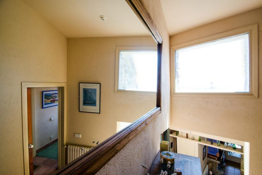 343-casa-lloguer-cadaques-casa-alquiler-cadaques-home-house-rental-cadaques-maison-location-cadaques-immobiliaria-inmobiliaria-real-estate-agency-agence-immobilière-32