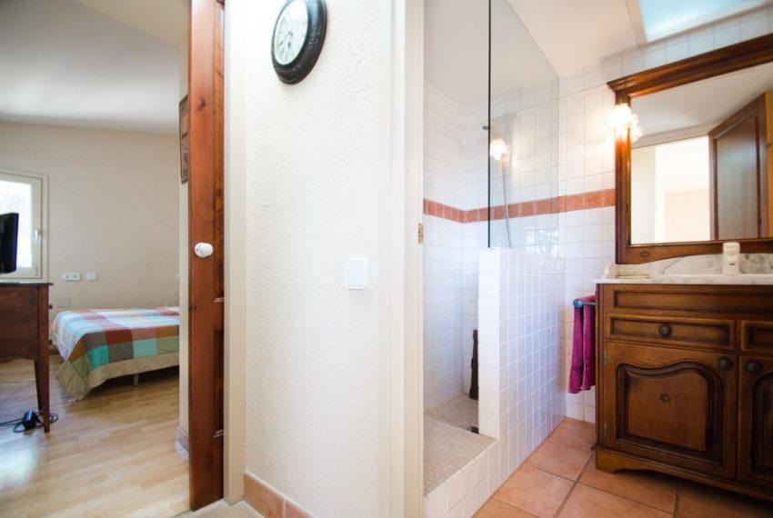 343-casa-lloguer-cadaques-casa-alquiler-cadaques-home-house-rental-cadaques-maison-location-cadaques-immobiliaria-inmobiliaria-real-estate-agency-agence-immobilière-32.1