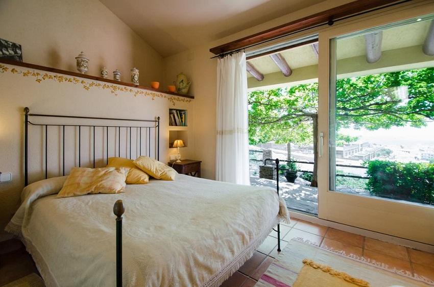 343-casa-lloguer-cadaques-casa-alquiler-cadaques-home-house-rental-cadaques-maison-location-cadaques-immobiliaria-inmobiliaria-real-estate-agency-agence-immobilière-33