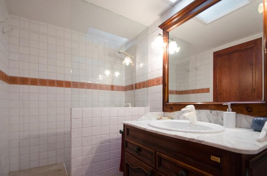 343-casa-lloguer-cadaques-casa-alquiler-cadaques-home-house-rental-cadaques-maison-location-cadaques-immobiliaria-inmobiliaria-real-estate-agency-agence-immobilière-38