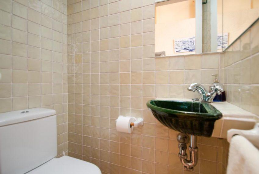 343-casa-lloguer-cadaques-casa-alquiler-cadaques-home-house-rental-cadaques-maison-location-cadaques-immobiliaria-inmobiliaria-real-estate-agency-agence-immobilière-39