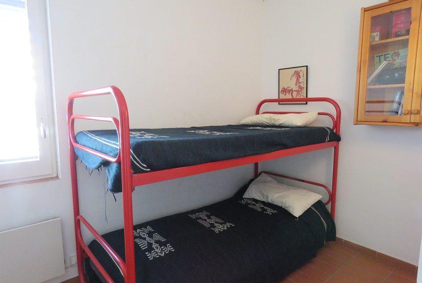 345-apartament-lloguer-cadaques-apartamento-alquiler-cadaques-location-rental-10